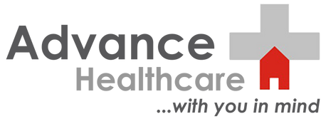Advance Healthcare